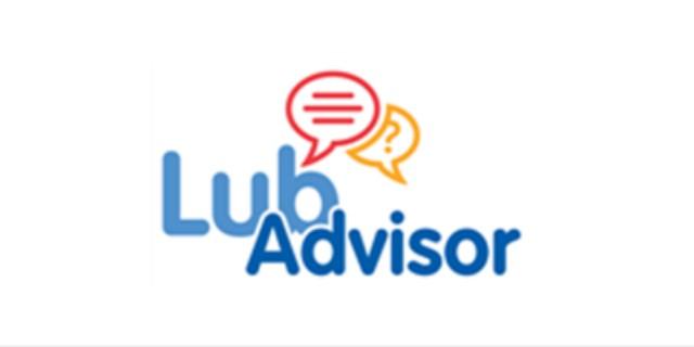 Lub Advisor