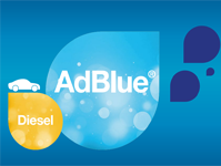 adblue_booklet