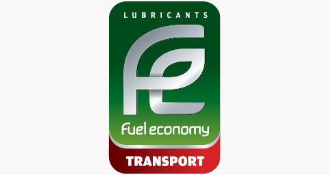 fuel_economy_engine